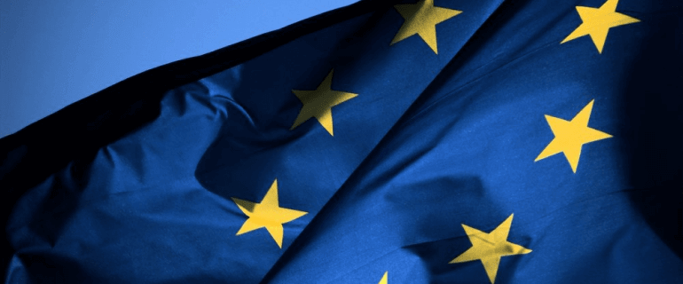 Операции С.Н. Блохина в Европе осенью 2013г 1