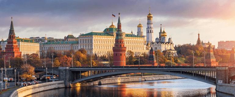 В Москве прошел научно-практический семинар с показательными операциями профессора С.Н. Блохина 1