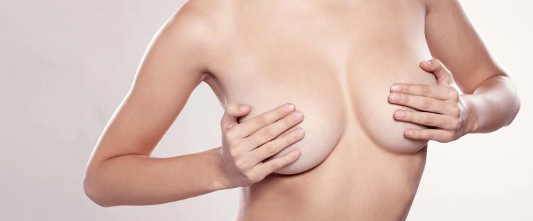 Набор моделей на бесплатные показательные операции по эндопротезированию груди у профессора Блохина! 1