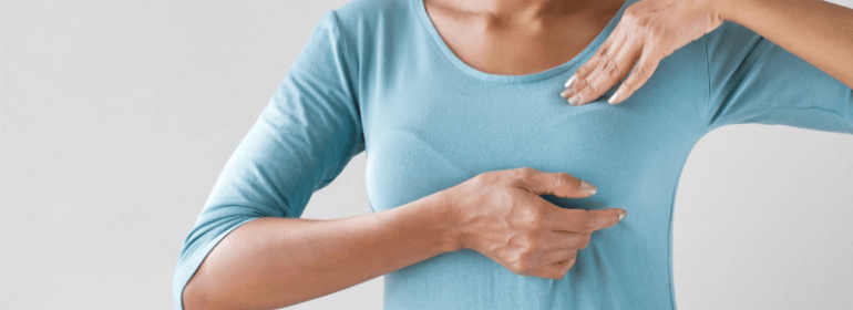 Коррекция ассиметрии груди 1